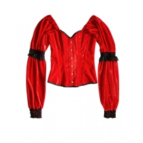 Christmas Women Top ClothingM1110