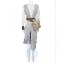 Star Wars New The Force Awakens Costume M40517