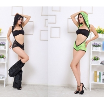 Sexy Girls Costumes M4887