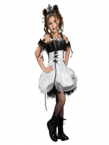 Lovely Children Halloween Costume M8067