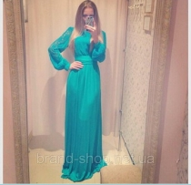 Fasion Design Evening Long Maxi Gown M3956