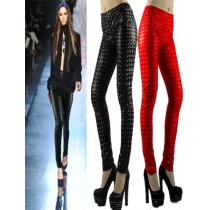 Fashion Sexy Legging FG098
