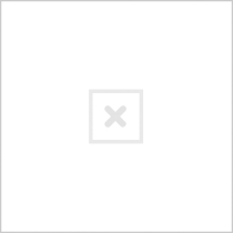 Blue and white cutely maid sexy costume m40318