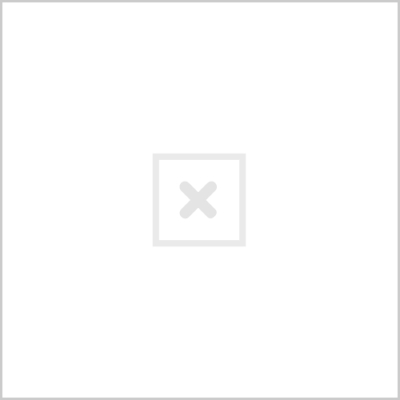 High Slit Sexy Sequined Party Dress m8314