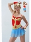hot sale costume m4459